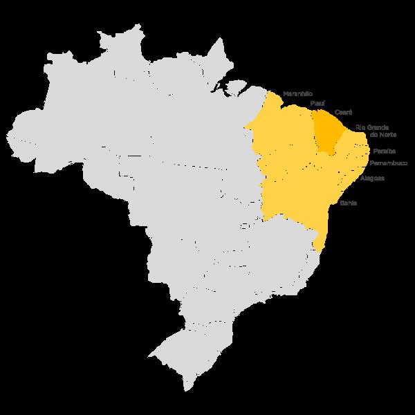 Mapa-Area-de-Atuação